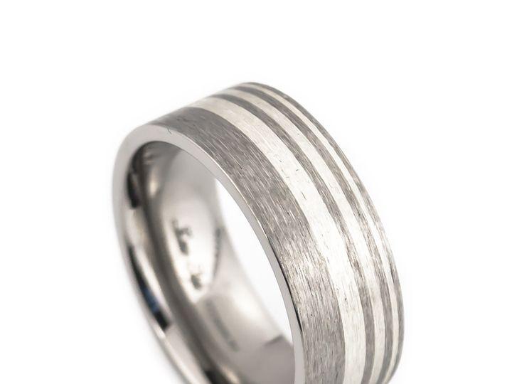 Tmx 1453400770441 1046 Elkhorn wedding jewelry