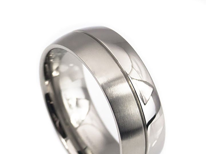 Tmx 1453400777907 1048 1 Elkhorn wedding jewelry
