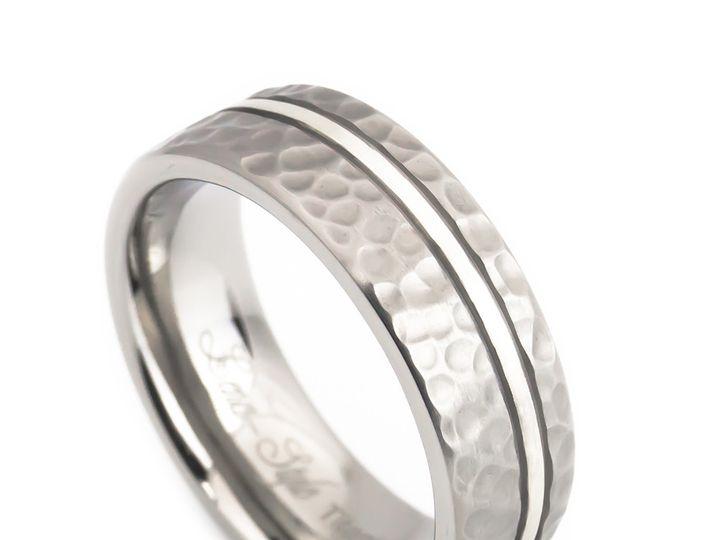 Tmx 1453400790019 1049 Elkhorn wedding jewelry