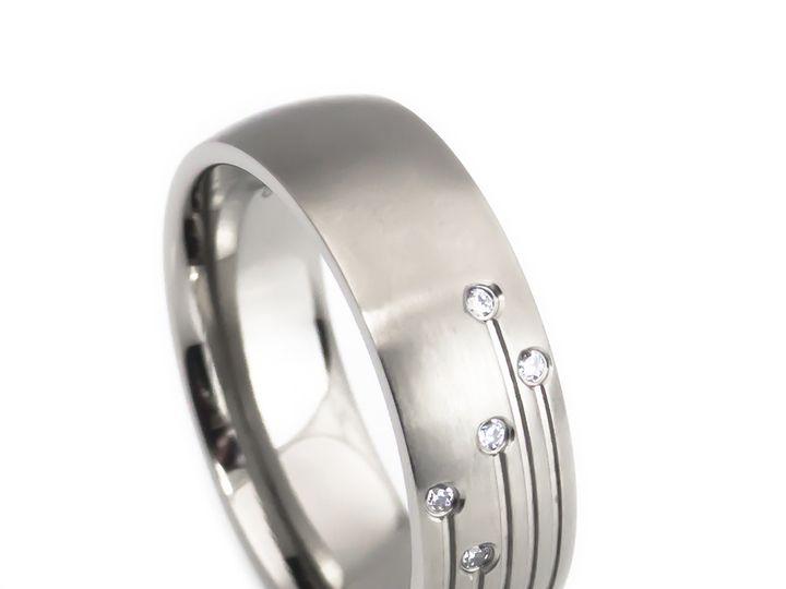 Tmx 1453400798940 1051 Elkhorn wedding jewelry