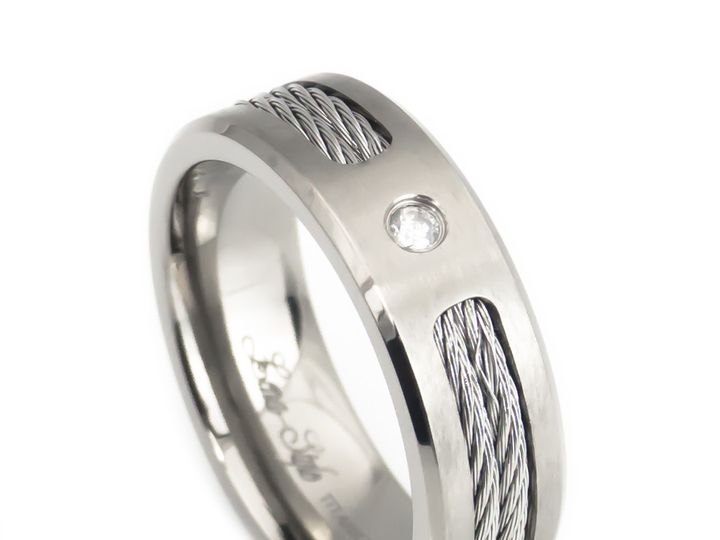 Tmx 1453400808075 1052 Elkhorn wedding jewelry