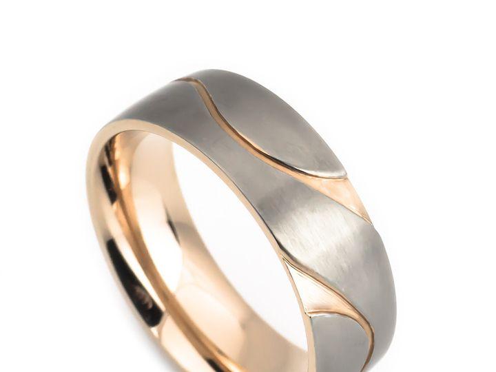 Tmx 1453400819005 1053 Elkhorn wedding jewelry