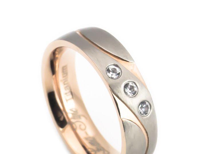 Tmx 1453400828491 1054 Elkhorn wedding jewelry
