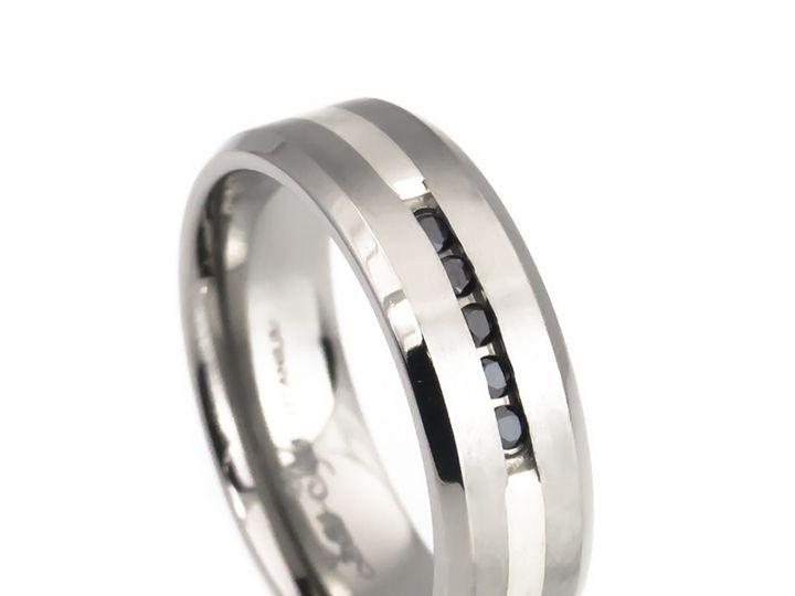 Tmx 1453400846920 1057 Elkhorn wedding jewelry