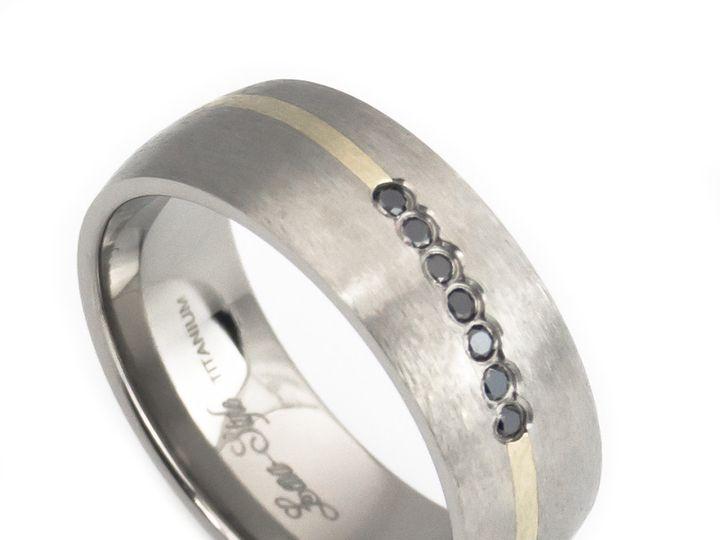 Tmx 1453400856425 1058 Elkhorn wedding jewelry