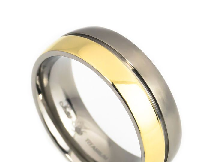 Tmx 1453400865083 1059 Elkhorn wedding jewelry