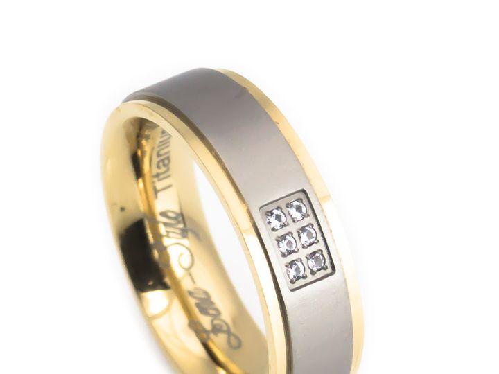 Tmx 1453400874053 1061 Elkhorn wedding jewelry