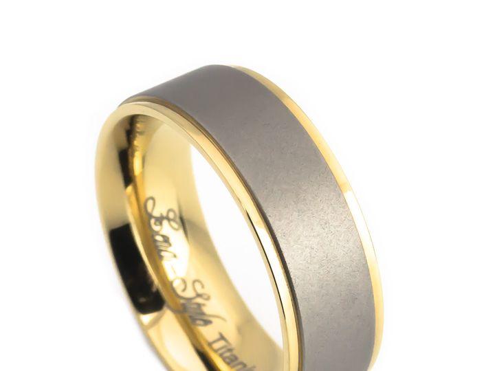 Tmx 1453400882097 1062 Elkhorn wedding jewelry