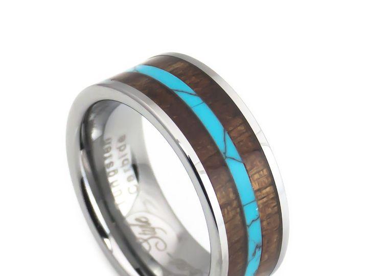 Tmx 1453400893081 1063 Elkhorn wedding jewelry