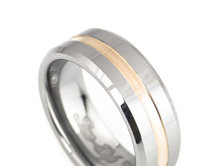 Tmx 1453400903957 1067 Elkhorn wedding jewelry