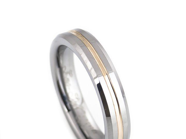 Tmx 1453400915260 1068 Elkhorn wedding jewelry