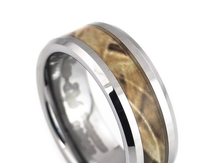 Tmx 1453400924398 1069 Elkhorn wedding jewelry