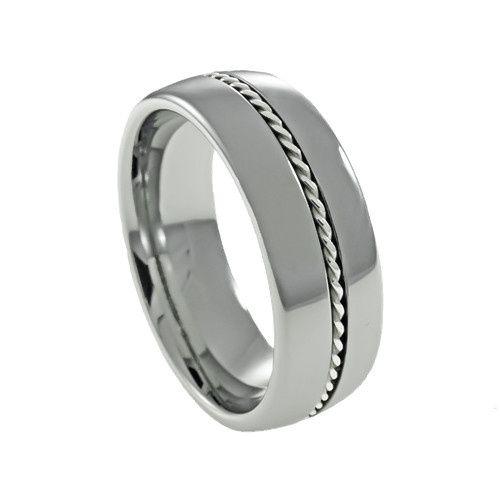 Tmx 1453400934113 1070 Elkhorn wedding jewelry