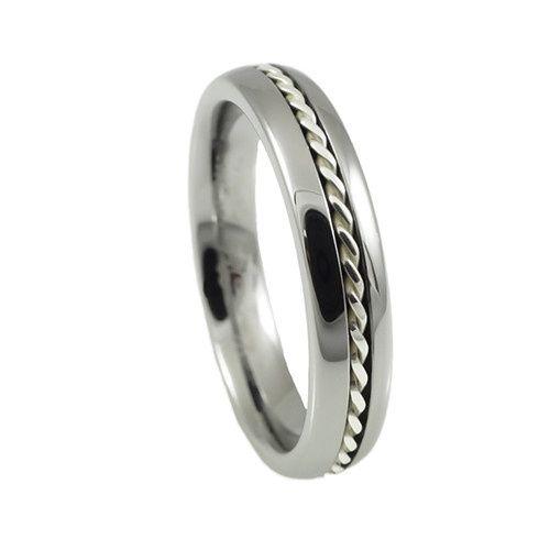 Tmx 1453400941186 1071 Elkhorn wedding jewelry