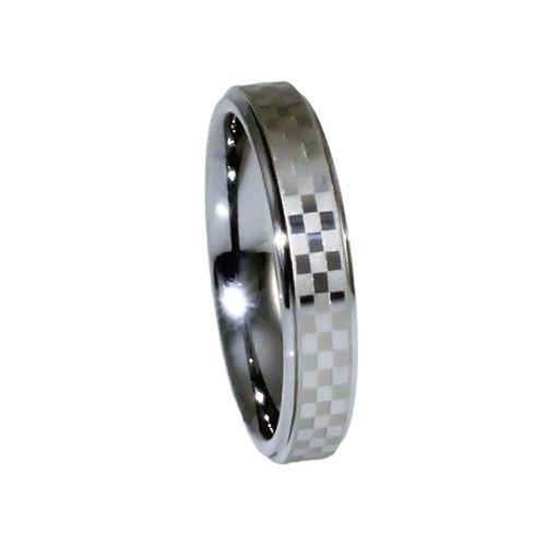 Tmx 1453400957810 1074 Elkhorn wedding jewelry