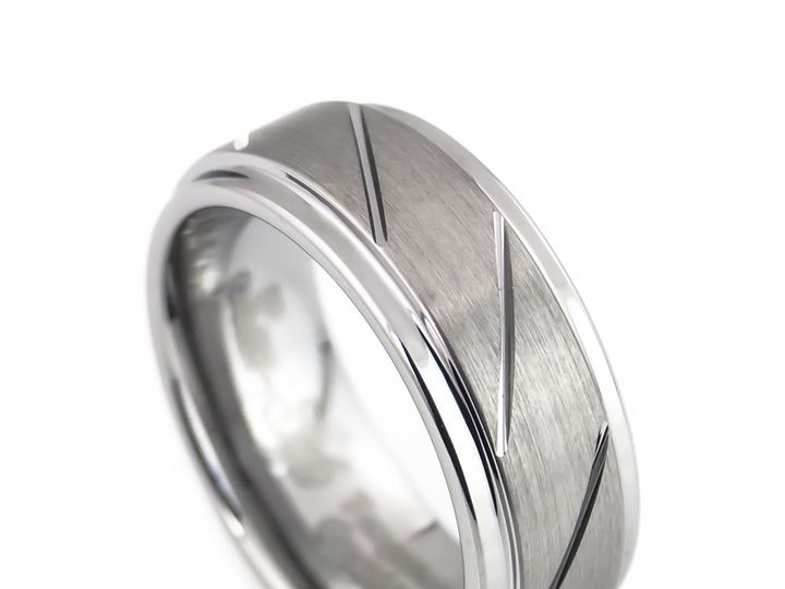 Tmx 1453400966633 1075 Elkhorn wedding jewelry