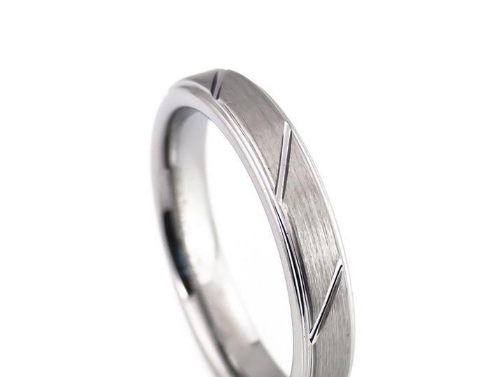 Tmx 1453400974956 1076 Elkhorn wedding jewelry