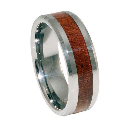 Tmx 1453400986826 1078 Elkhorn wedding jewelry