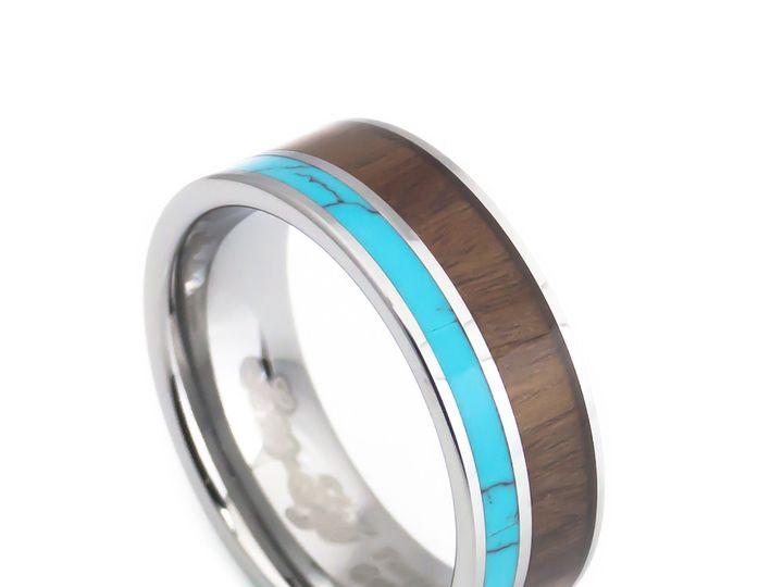 Tmx 1453400994328 1080 Elkhorn wedding jewelry