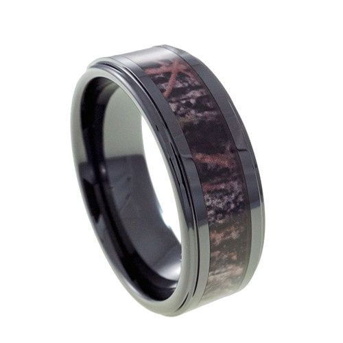 Tmx 1453401001845 1084 Elkhorn wedding jewelry