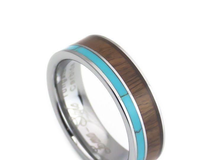 Tmx 1453401011049 1085 Elkhorn wedding jewelry