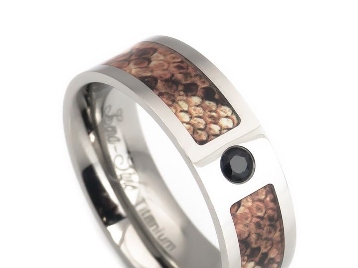 Tmx 1453401029012 1090 Elkhorn wedding jewelry