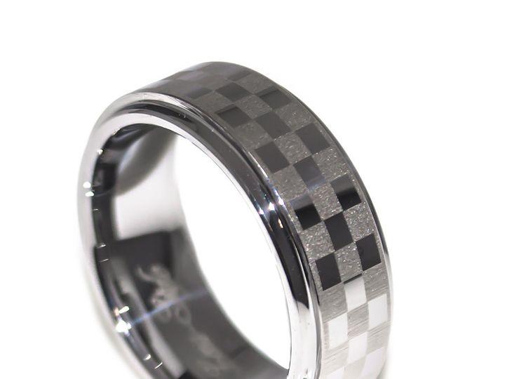 Tmx 1453401035550 1099 Copy Elkhorn wedding jewelry