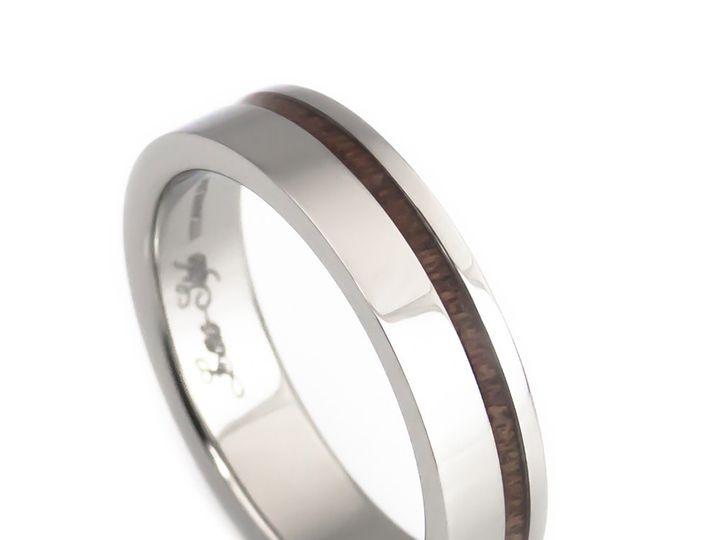 Tmx 1453401043875 1100 Elkhorn wedding jewelry