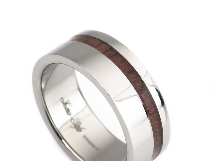Tmx 1453401051931 1121 Elkhorn wedding jewelry