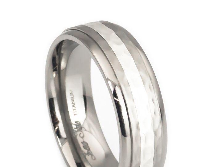 Tmx 1453401058329 1128 Elkhorn wedding jewelry