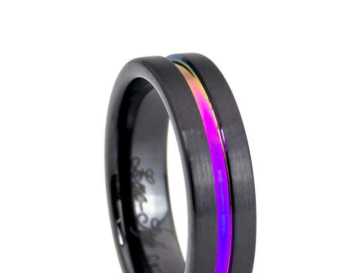 Tmx 1453401066012 1130 Elkhorn wedding jewelry