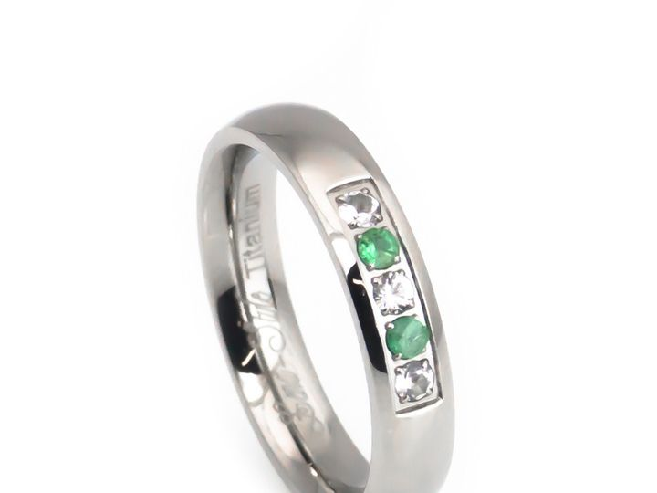 Tmx 1453401074722 1131 Elkhorn wedding jewelry