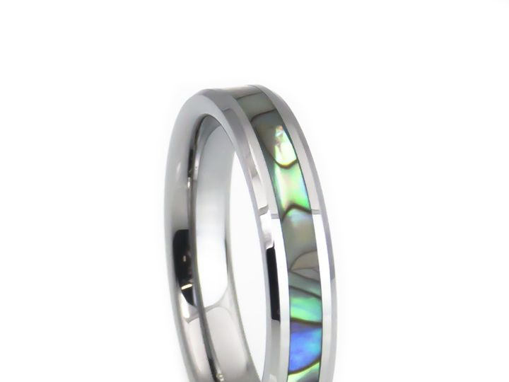 Tmx 1453401081033 1132 Elkhorn wedding jewelry