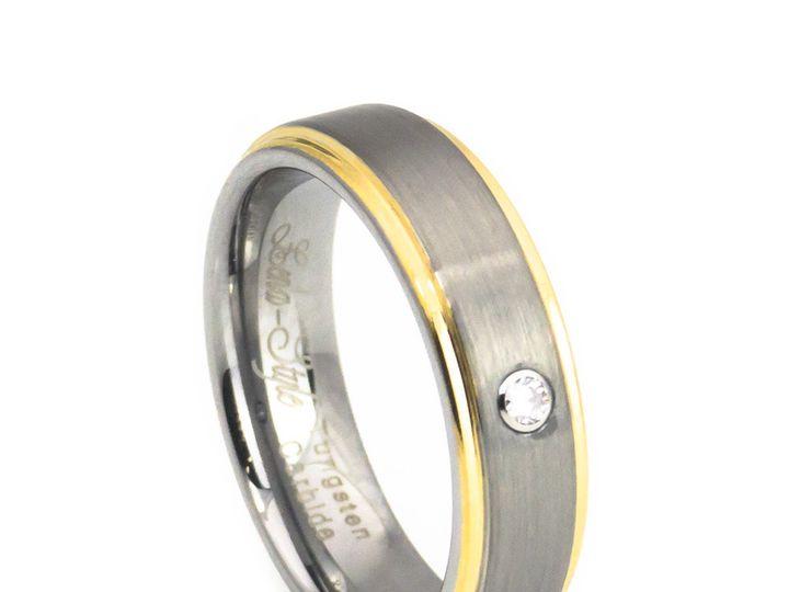 Tmx 1453401088935 1133 Elkhorn wedding jewelry