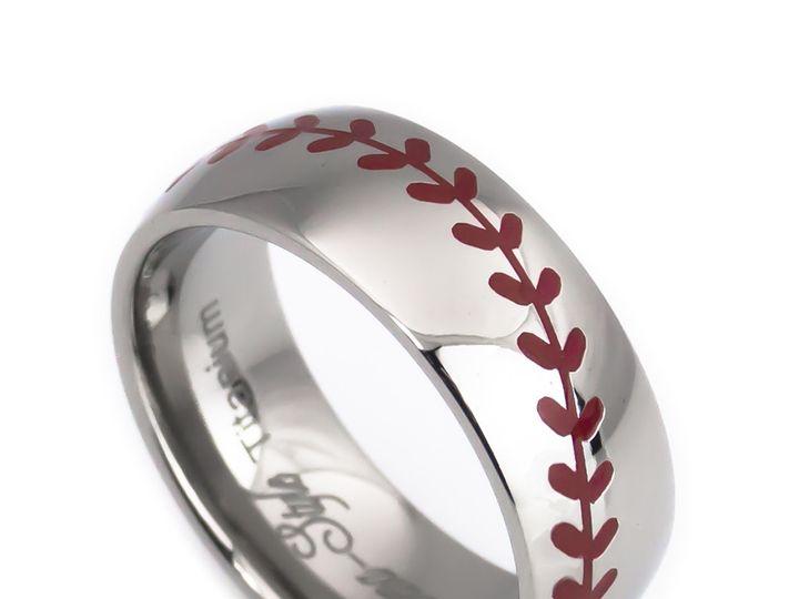 Tmx 1453401096156 1291 Elkhorn wedding jewelry