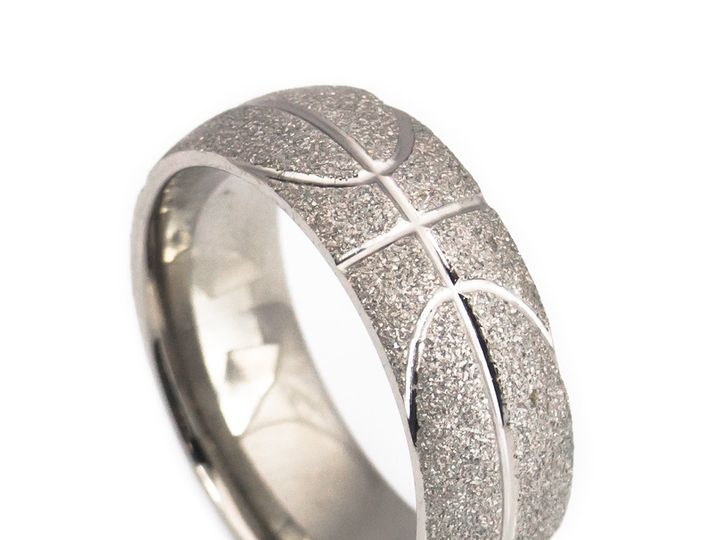 Tmx 1453401103242 1292 Elkhorn wedding jewelry