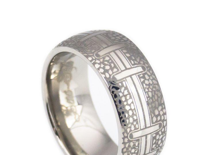 Tmx 1453401110374 1293 Elkhorn wedding jewelry