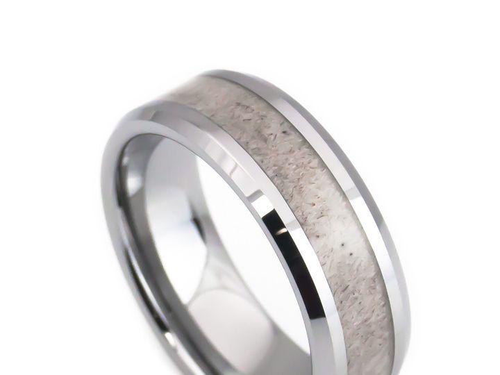 Tmx 1453401120621 1297 Elkhorn wedding jewelry