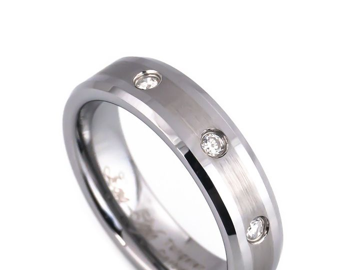 Tmx 1453401127954 5089 Elkhorn wedding jewelry