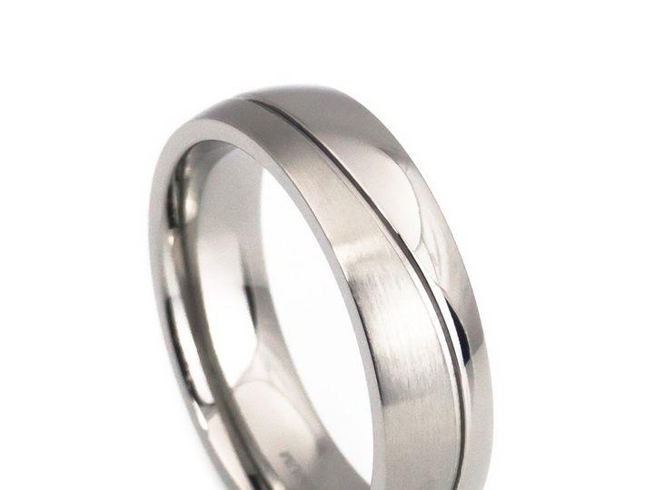 Tmx 1453401139456 8153 Elkhorn wedding jewelry