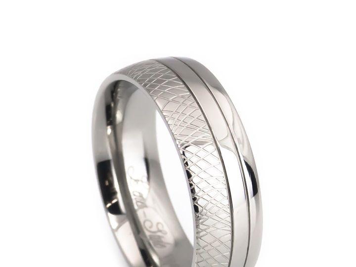 Tmx 1453401151170 10541 Elkhorn wedding jewelry