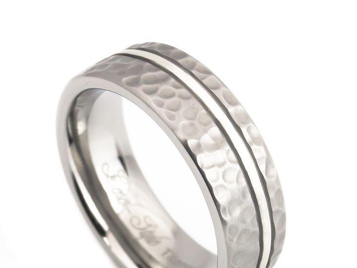 Tmx 1453401160520 11049 Elkhorn wedding jewelry