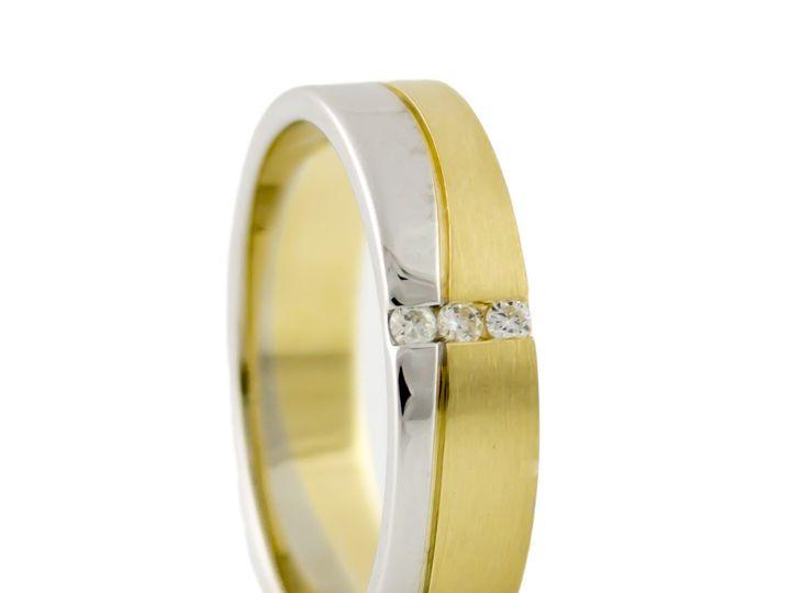 Tmx 1453401170080 Dsc08522 Elkhorn wedding jewelry