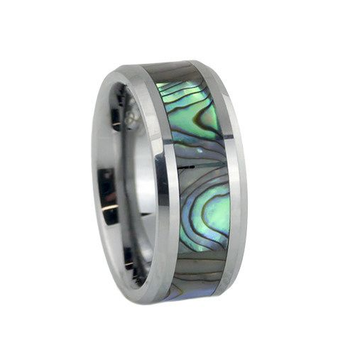 Tmx 1453401178145 Dsc09210 Elkhorn wedding jewelry