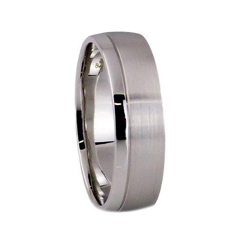 Tmx 1453401184419 Dsc09216 Elkhorn wedding jewelry