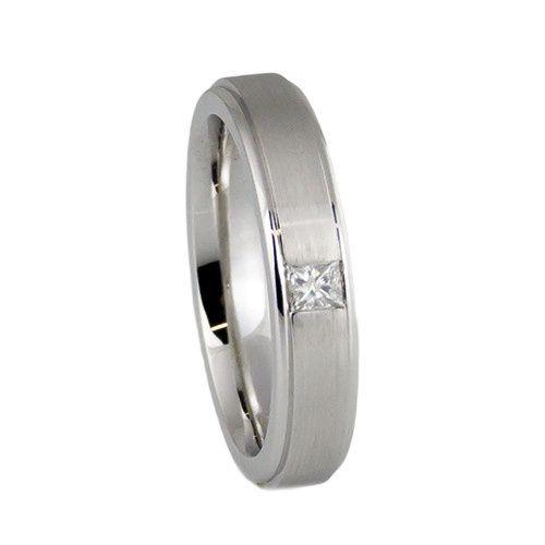 Tmx 1453401188971 Dsc09229 Elkhorn wedding jewelry