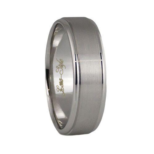 Tmx 1453401199704 Dsc09247 Elkhorn wedding jewelry