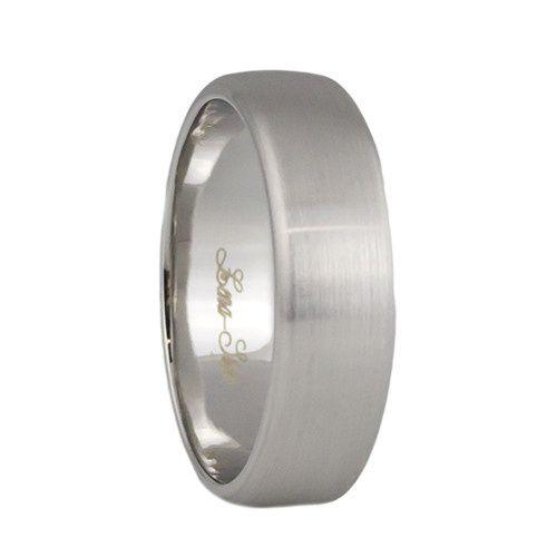Tmx 1453401204933 Dsc09252 Elkhorn wedding jewelry