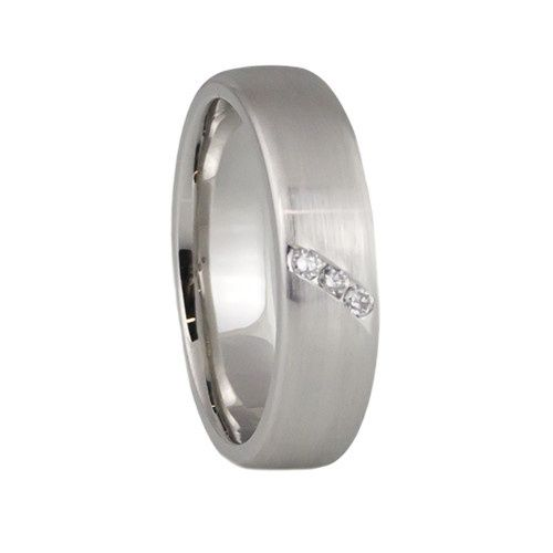 Tmx 1453401209689 Dsc09257 Elkhorn wedding jewelry