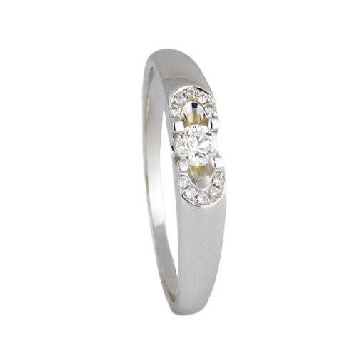 Tmx 1453401219235 Dsc09270 Elkhorn wedding jewelry